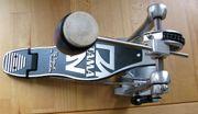 Tama Bass Drum Pedal
