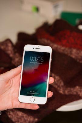 iphone reparatur kiel