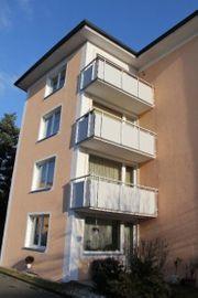 3-Zi-Whg für Nachmieter in Erlangen