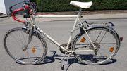 Fahrrad 12-Gang Rennrad Krauter