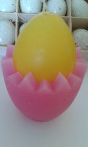 Deko-Artikel Ostern