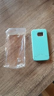 Samsung Galaxy s7 edge Handyhülle