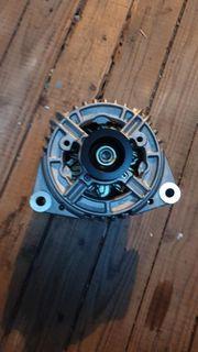 Lichtmaschine Generator Mercedes Bosch 0123520006