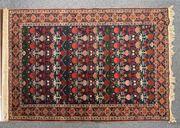 Lilian echter persischer Nomadenteppich 2