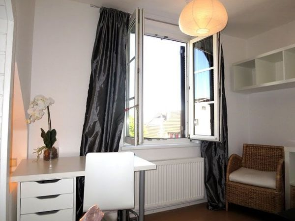 Zimmer in WG Bäumlegasse Dornbirn