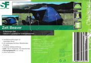 Camping Zelt Beaver L 180x