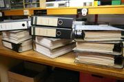 Sammlung Grundig Service Manuals Farbfernseher