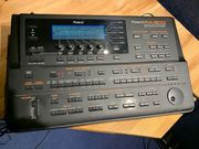 Roland RA 800
