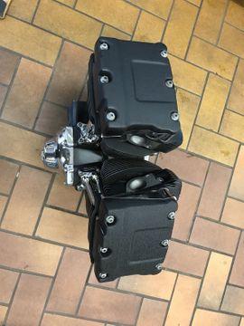 Harley Davidson Motor Twin Cam: Kleinanzeigen aus Düren Distelrath - Rubrik Motorrad-, Roller-Teile