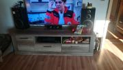 Kommode TV Schrank