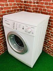 Waschmaschine Bosch Maxx6 Express A