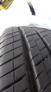 Reifen 205 16 C 8mm