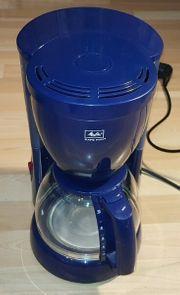 Kaffeemaschine Melitta M630 - 900 Watt -