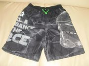 Star Wars Badehose Gr 146-152