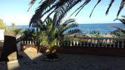 Katalonien Spanien IL Privatverkauf Strandhaus