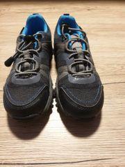 Kinder Schuhe Gr 32