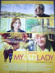2014 Film Plakat A 1