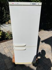 Bosch Kühlgefrierkombination
