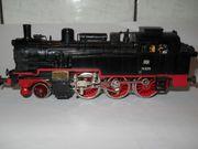 Märklin-Hamo HO 3095 BR 74107