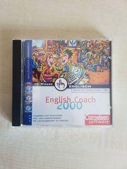 English Coach 10 Klasse von