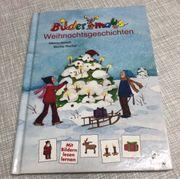 Kinder Weihnachtsbuch