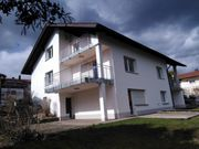 BEZUGSFREI PROVISIONSFREI Attraktives 3-Familienhaus mit
