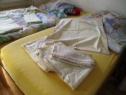 Doppelbettwäsche Biber