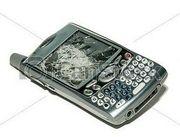 alte Handys gesucht nur als