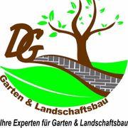 Garten und Landschaftsbauer Gartenbauer