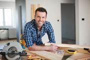 Holzbautechniker in gesucht