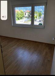 WG-Zimmer in 4 5 Zimmerwohnung