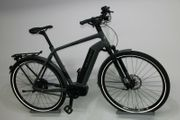 Kalkhoff Integrale I8 E-BIKE