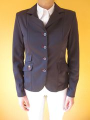 Kingsland Turnierjacket Damen