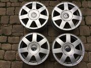 15 Zoll VW Passat 3B