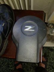 Airbag für nisan 350 z
