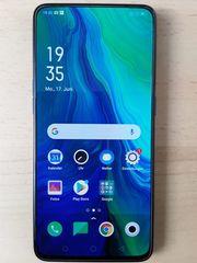 5G-Smartphone Oppo Reno 5G 10x