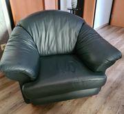 Sofa Seesel