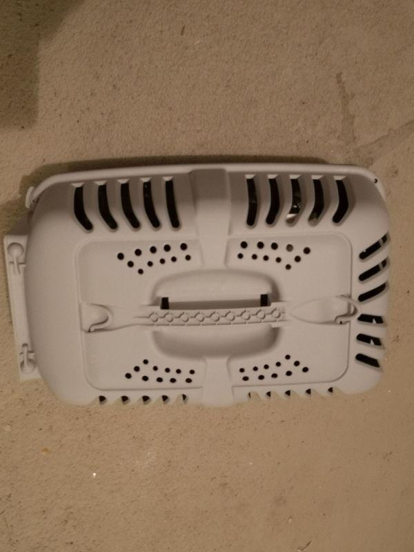 klein Tier Box für Hunde, Katze, Maus