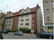 3 Zimmer Wohnung 76 qm
