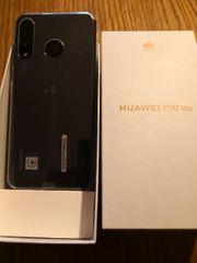Huawei P30 Lite Zustand neu