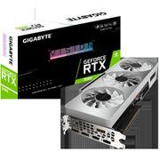 GIGABYTE NVIDIA GeForce RTX 3090