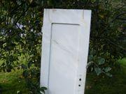Altbautür Kassettentür Zimmertür Shabby Tür