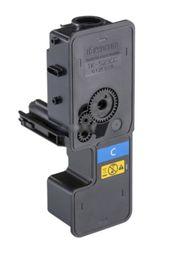 tk-5230c cyan XL 2200 S