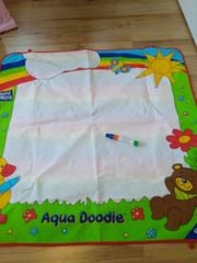 Aqua Doodle Regenbogenmatte mit OVP
