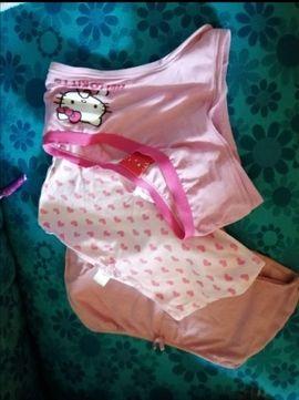 Mädchen pantys Unterhose sexy: Kleinanzeigen aus Neuwied Neuwied-Heddesdorf - Rubrik Baby- und Kinderartikel
