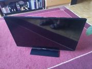 Samsung Fernseh LED defekt