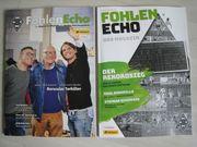 NEU 2 FohlenEchos Ausgabe 46