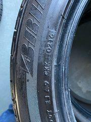 Reifen Bridgestone 255 45R 20