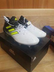Adidas ACE 17 1 SG