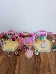 Playmobil Sets und Teile